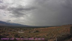 view from ohmbrooCAM on 2020-07-27