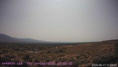 view from ohmbrooCAM on 2020-09-17