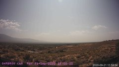 view from ohmbrooCAM on 2020-09-21