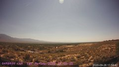 view from ohmbrooCAM on 2020-09-26