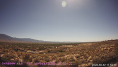 view from ohmbrooCAM on 2020-10-12