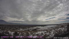 view from ohmbrooCAM on 2020-10-28