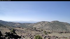 view from Highlands on 2019-10-12