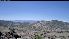 view from Highlands on 2020-08-01