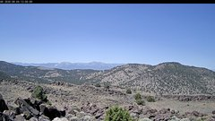 view from Highlands on 2020-08-04