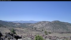 view from Highlands on 2020-08-05