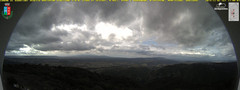 view from Asuni Ovest on 2019-11-02