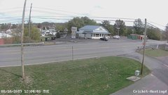 view from William Penn Highway on 2019-10-08