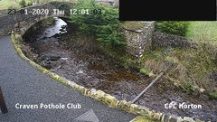 view from HortonBrantsGillCam on 2020-01-23
