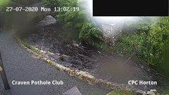 view from HortonBrantsGillCam on 2020-07-27
