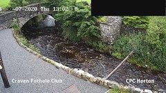 view from HortonBrantsGillCam on 2020-07-30