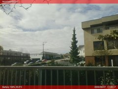 view from Street View on 2020-09-27