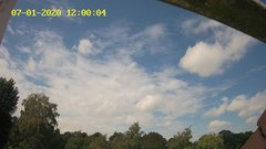 view from CAM1 (ftp) on 2020-07-01