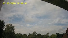 view from CAM1 (ftp) on 2020-07-03