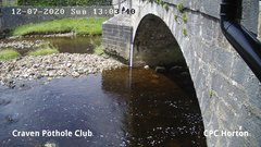 view from HortonRibbleCam on 2020-07-12