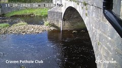 view from HortonRibbleCam on 2020-10-11