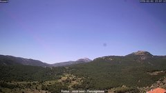 view from Xodos (Pablo Solsona) on 2020-07-06