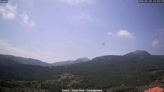 view from Xodos (Pablo Solsona) on 2020-07-20