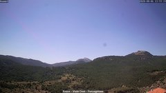 view from Xodos (Pablo Solsona) on 2020-08-06