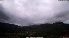 view from Xodos (Pablo Solsona) on 2020-09-18