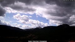 view from Xodos (Pablo Solsona) on 2020-09-21