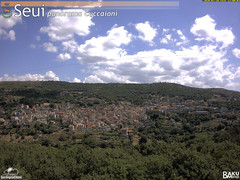 view from Seui Cuccaioni on 2020-07-10