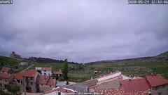 view from Coratxà AVAMET on 2020-05-24