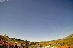 view from Coratxà AVAMET on 2020-09-28