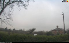 view from iwweather sky cam on 2021-01-07
