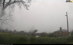 view from iwweather sky cam on 2021-01-12