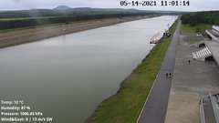 view from Labe Arena Racice on 2021-05-14