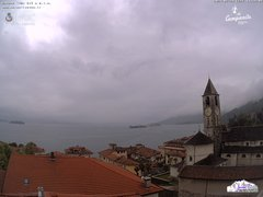view from Baveno on 2021-05-24