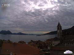 view from Baveno on 2021-09-20
