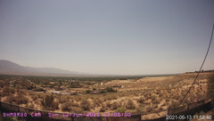 view from ohmbrooCAM on 2021-06-13