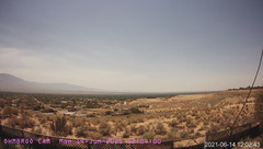 view from ohmbrooCAM on 2021-06-14
