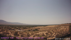 view from ohmbrooCAM on 2021-06-17