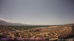 view from ohmbrooCAM on 2021-07-17