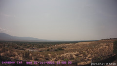 view from ohmbrooCAM on 2021-07-21