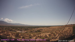view from ohmbrooCAM on 2021-08-30