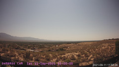 view from ohmbrooCAM on 2021-09-11