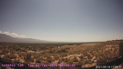 view from ohmbrooCAM on 2021-09-14