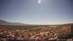 view from ohmbrooCAM on 2021-10-11