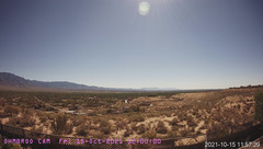 view from ohmbrooCAM on 2021-10-15