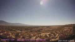 view from ohmbrooCAM on 2021-10-20