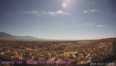 view from ohmbrooCAM on 2021-10-21