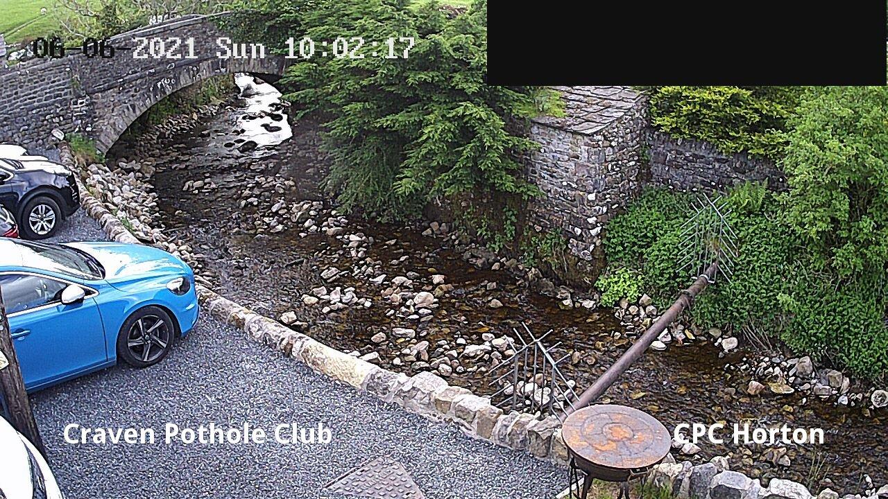 time-lapse frame, HortonBrantsGillCam webcam