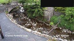 view from HortonBrantsGillCam on 2021-06-09