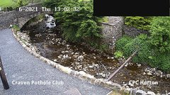 view from HortonBrantsGillCam on 2021-06-10