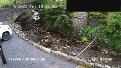 view from HortonBrantsGillCam on 2021-06-11