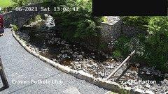 view from HortonBrantsGillCam on 2021-06-12